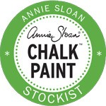 annie-sloan-stockist-logos-chalk-paint-antibes