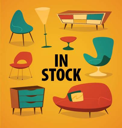 in_stock