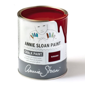 Annie Sloan Products