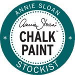 annie-sloan-stockist-logos-chalk-paint-florence